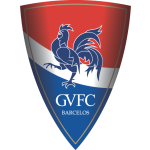 Gil Vicente Futebol Clube